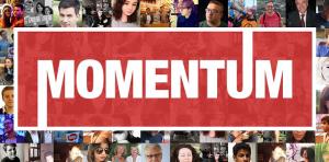 momentumlogo