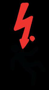 purge-logo